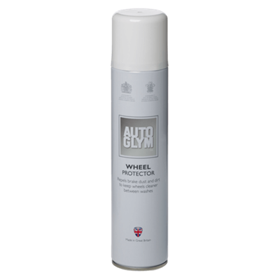 Picture of Autoglym Wheel Protector 300ml