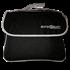 Picture of Autosmart Black Valet Bag