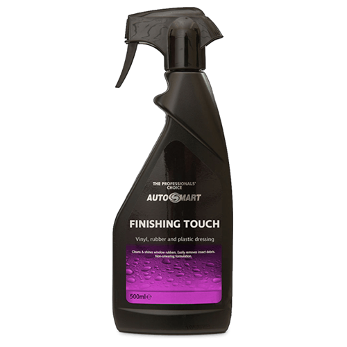 Picture of Finishing Touch 500ml