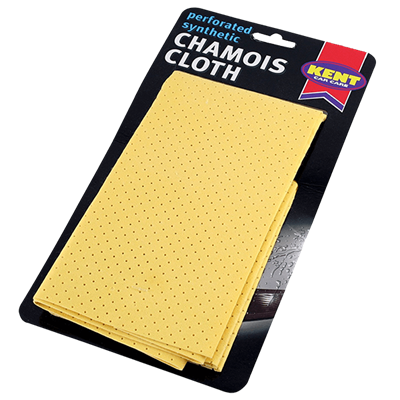 Picture of Synthetic chamois cloth