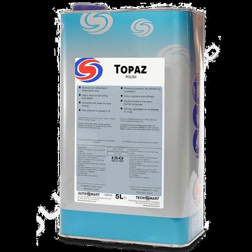 Picture of Topaz 5ltr - Autosmart Polish