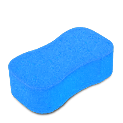 Picture of Polish sponge (Autosmart)