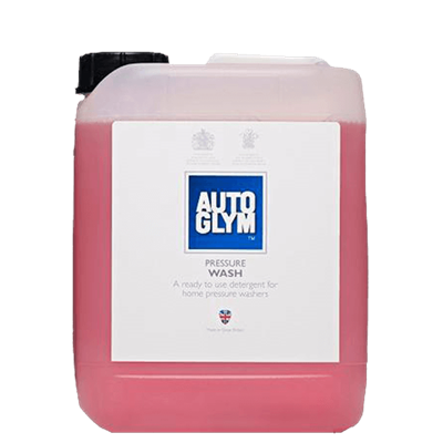 Picture of Pressure Wash 5 Litre Autoglym