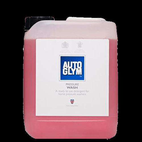 Picture of Pressure Wash 5 Litre Autoglym